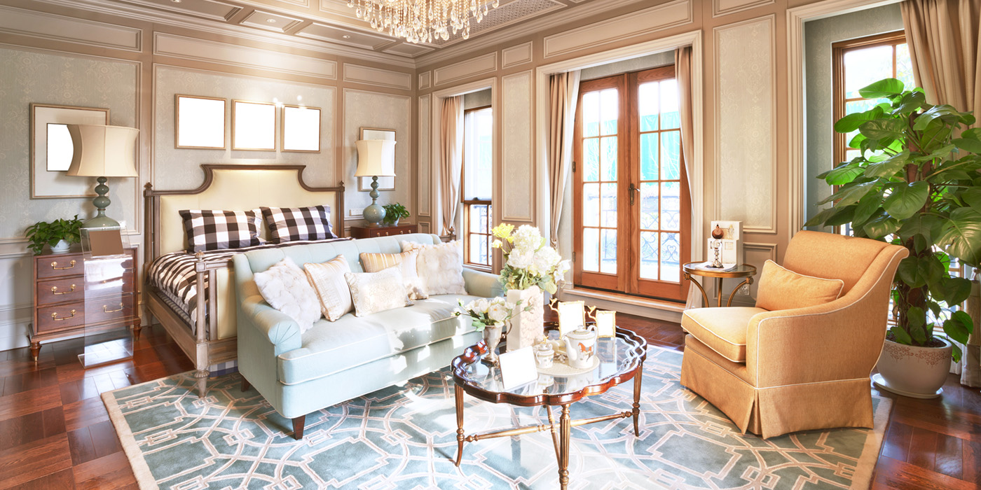 96133 Certified Residential Interior Designer Online Unm Continuing Education